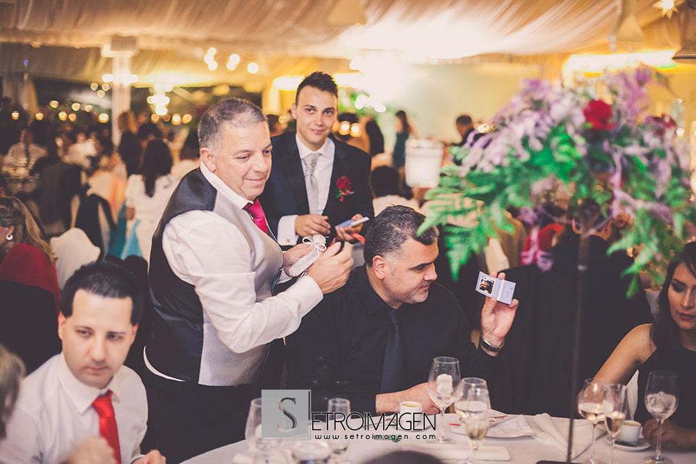 boda en la romanee_setroimagen_davidymacarena-148