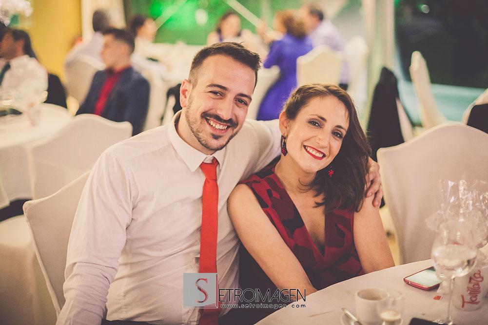 boda en la romanee_setroimagen_davidymacarena-149