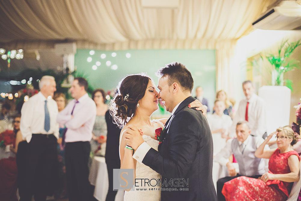 boda en la romanee_setroimagen_davidymacarena-151