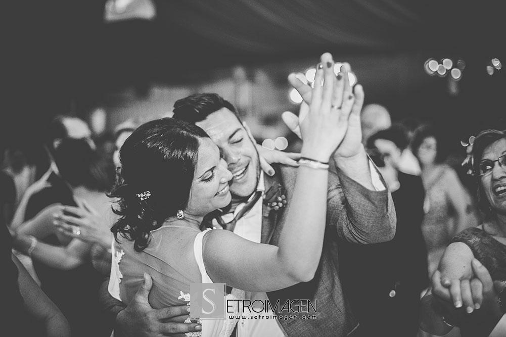 boda en la romanee_setroimagen_davidymacarena-153