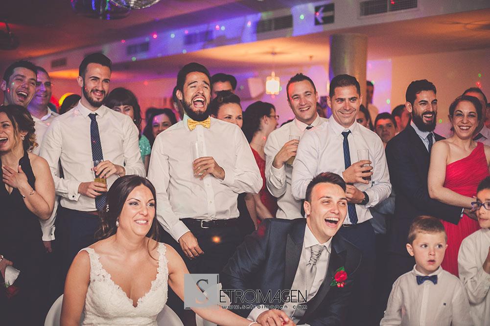 boda en la romanee_setroimagen_davidymacarena-156