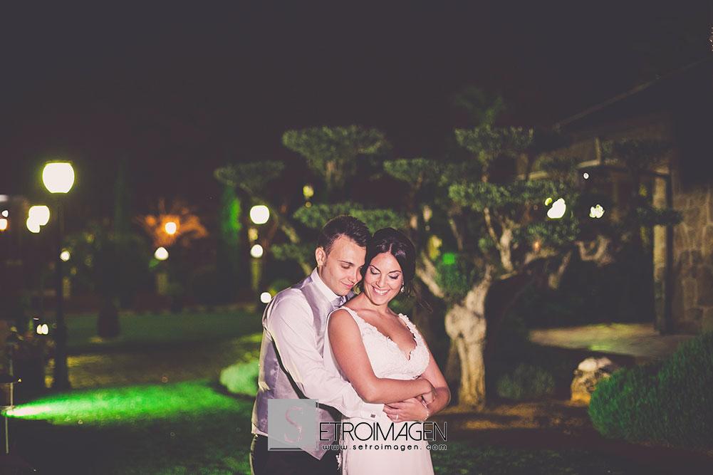 boda en la romanee_setroimagen_davidymacarena-167