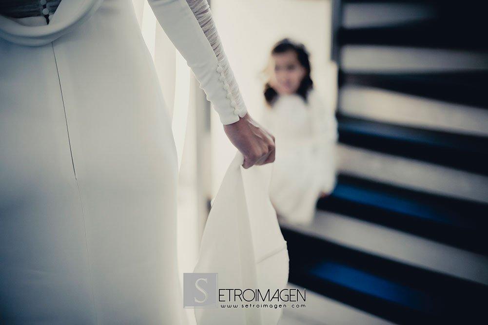 boda-hipodromo-zarzuela_setroimagen_ivan-itziar_023