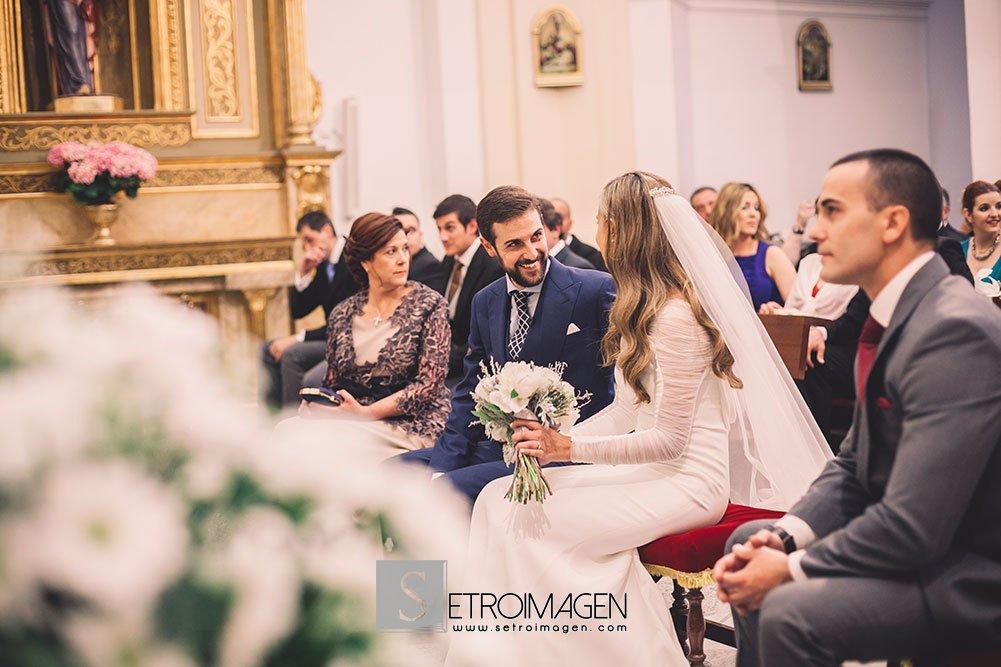 boda-hipodromo-zarzuela_setroimagen_ivan-itziar_040