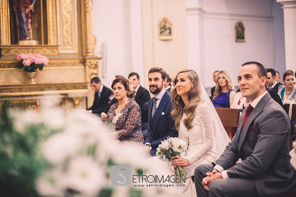 boda-hipodromo-zarzuela_setroimagen_ivan-itziar_041