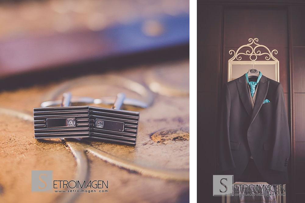 boda salones antonio_setroimagen_guzmanypatricia-001