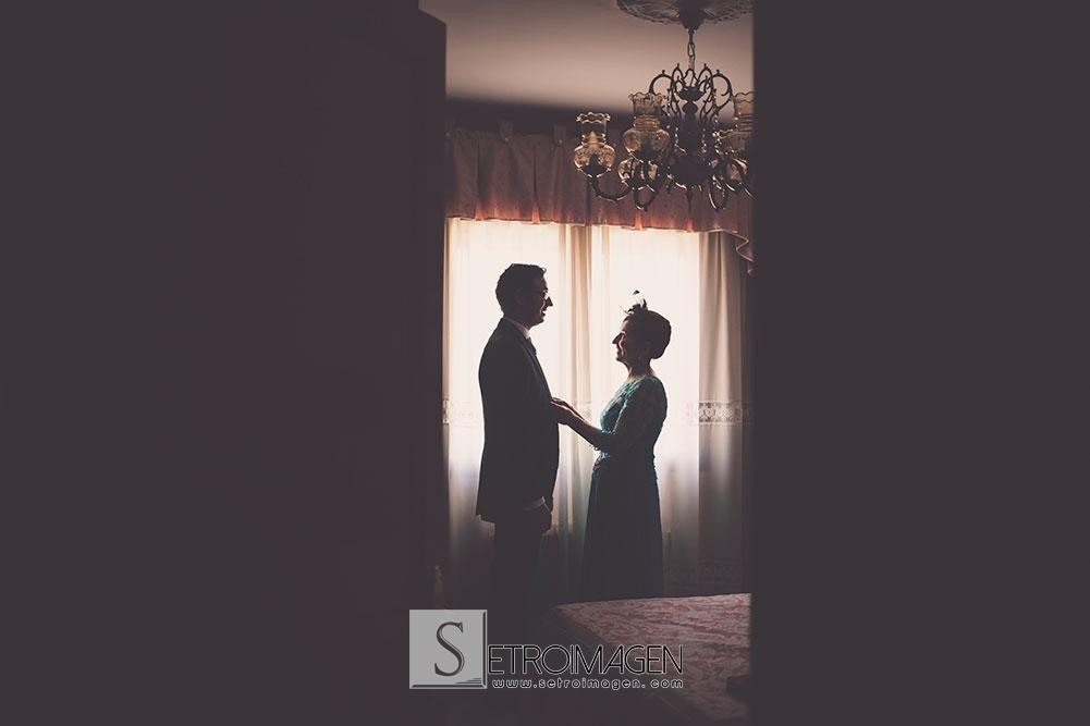 boda salones antonio_setroimagen_guzmanypatricia-013