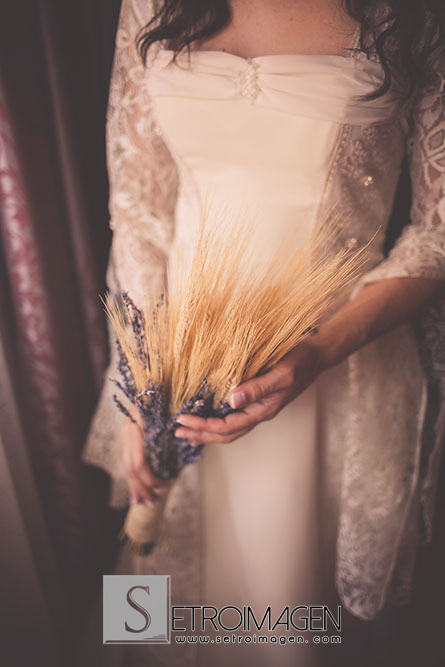 boda salones antonio_setroimagen_guzmanypatricia-030