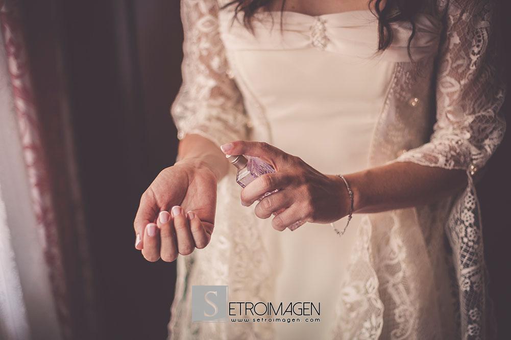 boda salones antonio_setroimagen_guzmanypatricia-035