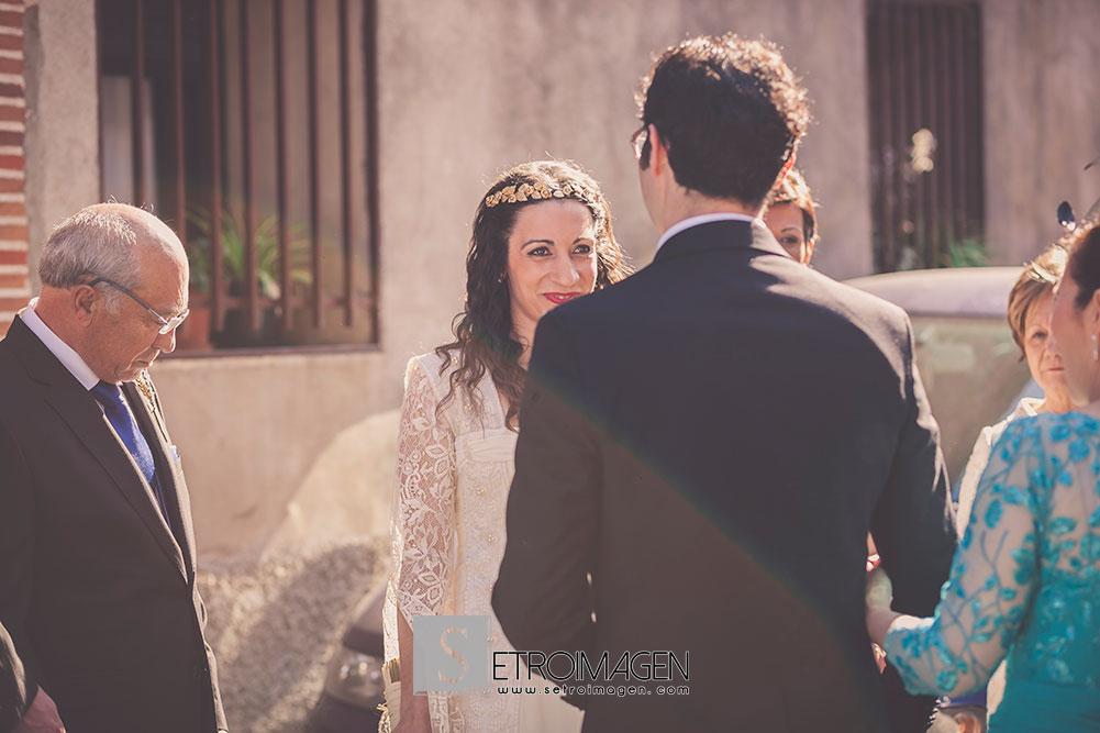 boda salones antonio_setroimagen_guzmanypatricia-037