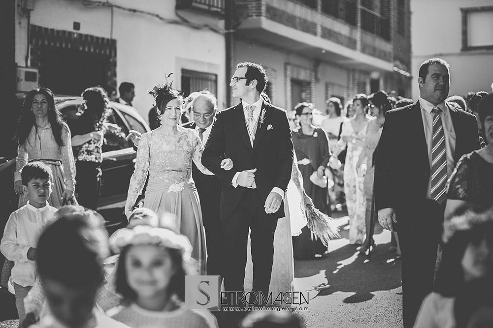 boda salones antonio_setroimagen_guzmanypatricia-039