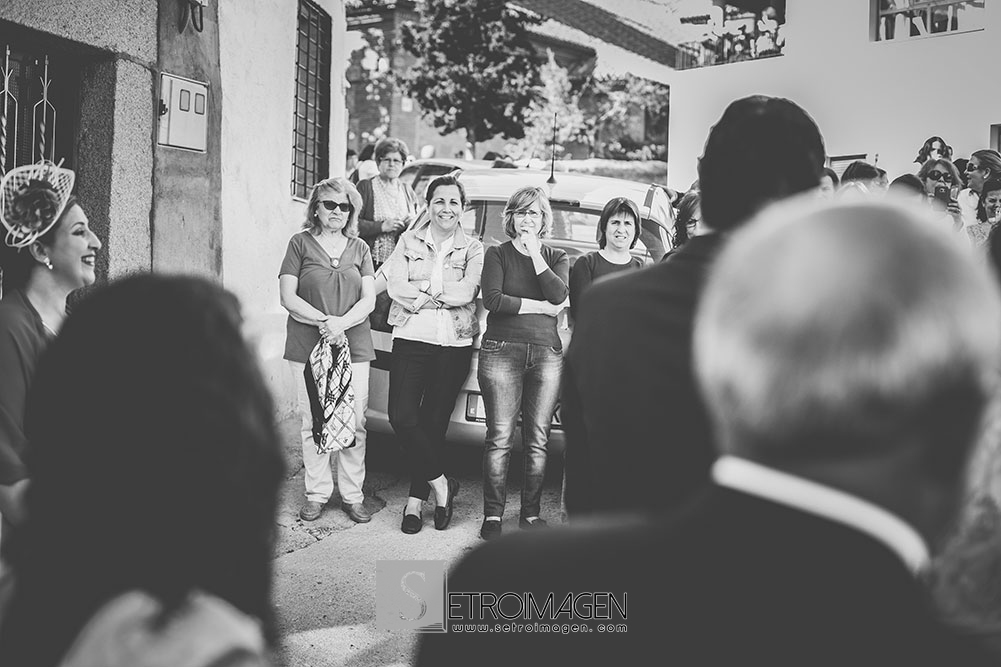 boda salones antonio_setroimagen_guzmanypatricia-043