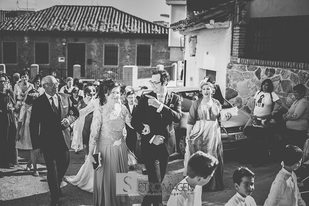 boda salones antonio_setroimagen_guzmanypatricia-044