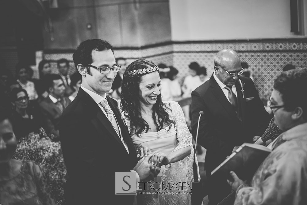 boda salones antonio_setroimagen_guzmanypatricia-051