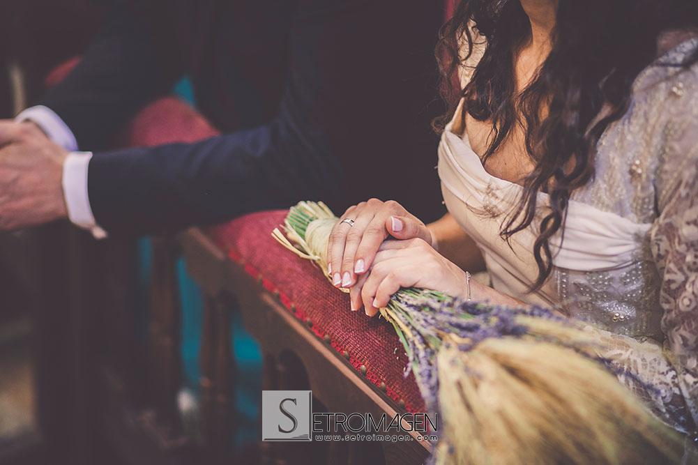 boda salones antonio_setroimagen_guzmanypatricia-053