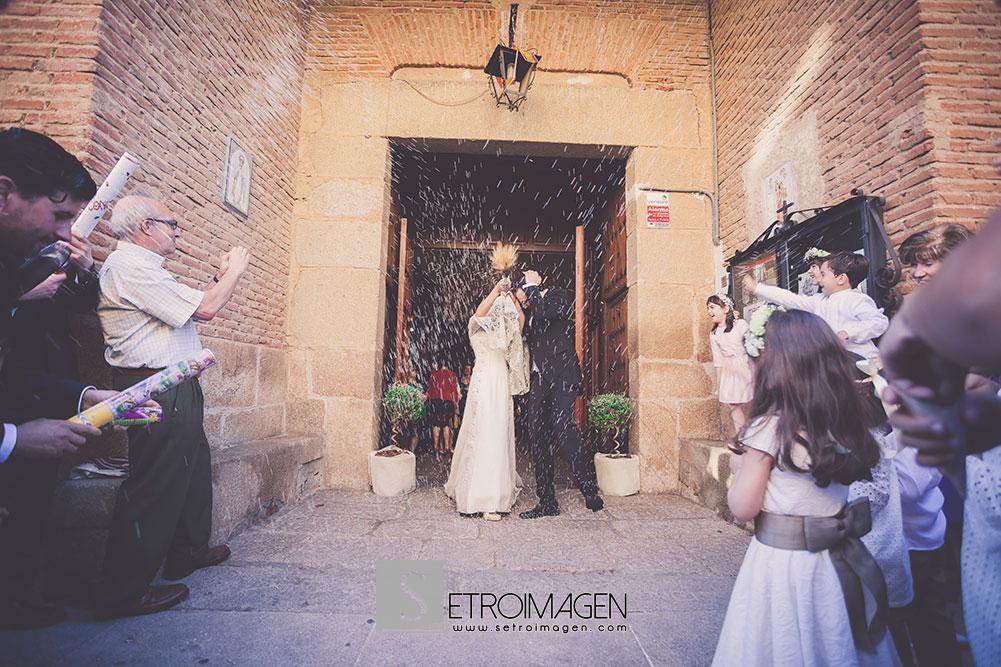 boda salones antonio_setroimagen_guzmanypatricia-055