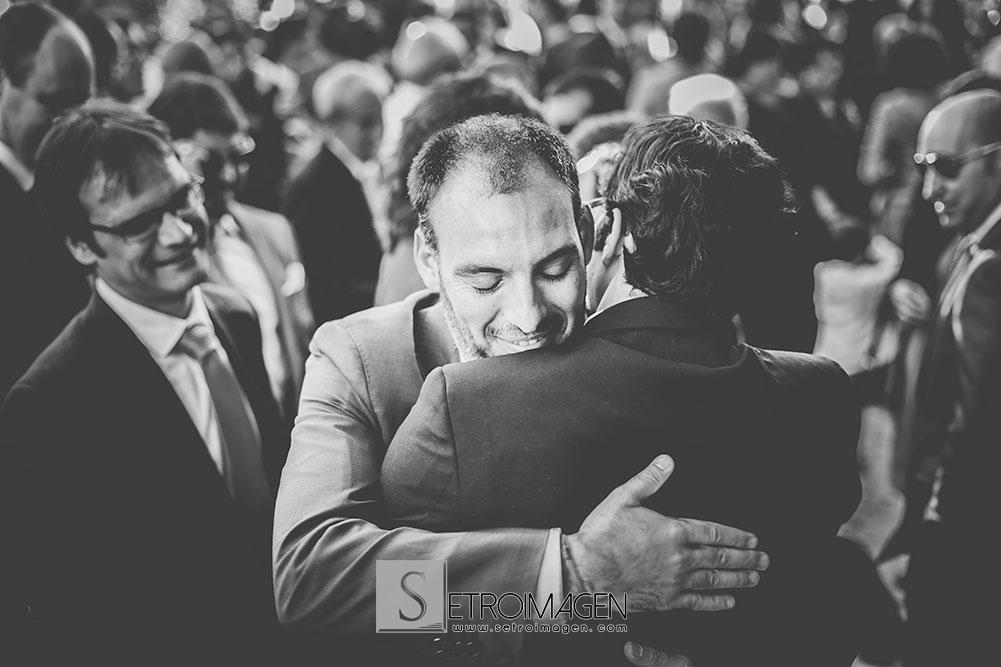 boda salones antonio_setroimagen_guzmanypatricia-057