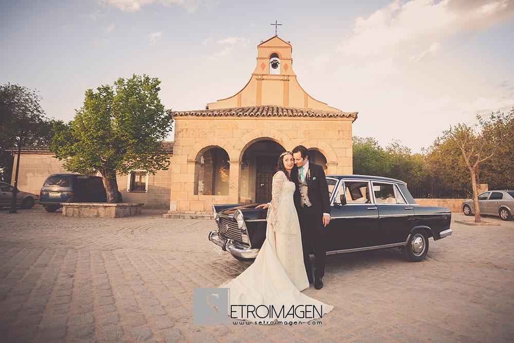 boda salones antonio_setroimagen_guzmanypatricia-060