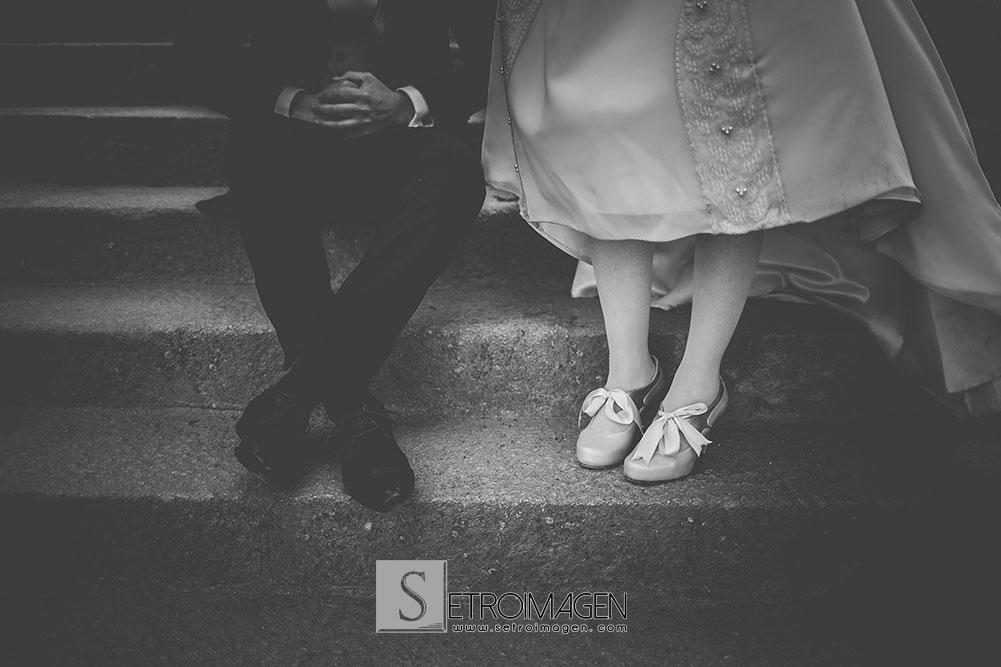 boda salones antonio_setroimagen_guzmanypatricia-063
