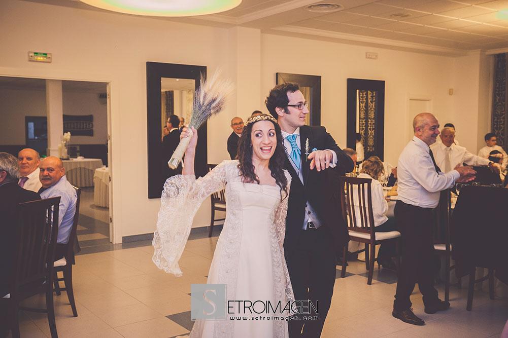 boda salones antonio_setroimagen_guzmanypatricia-075