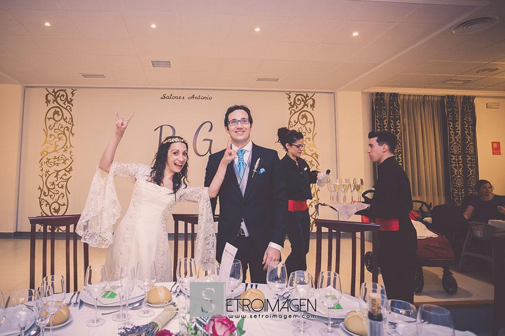 boda salones antonio_setroimagen_guzmanypatricia-076