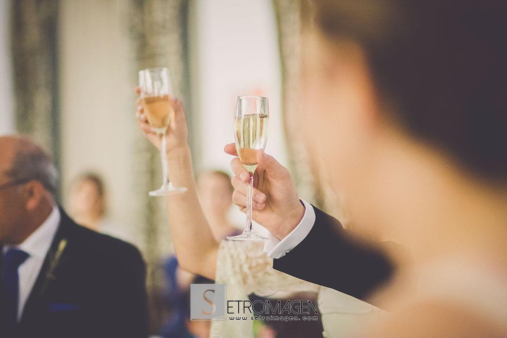 boda salones antonio_setroimagen_guzmanypatricia-077