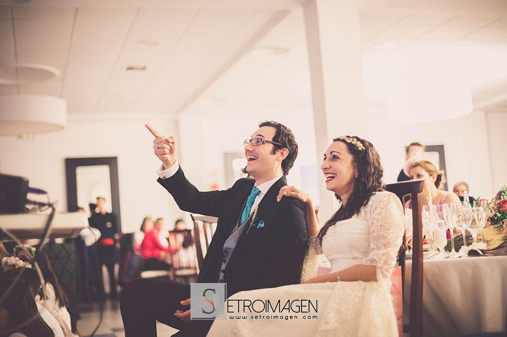boda salones antonio_setroimagen_guzmanypatricia-087