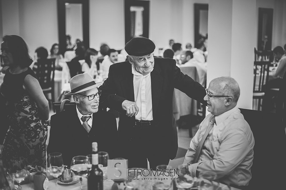 boda salones antonio_setroimagen_guzmanypatricia-092