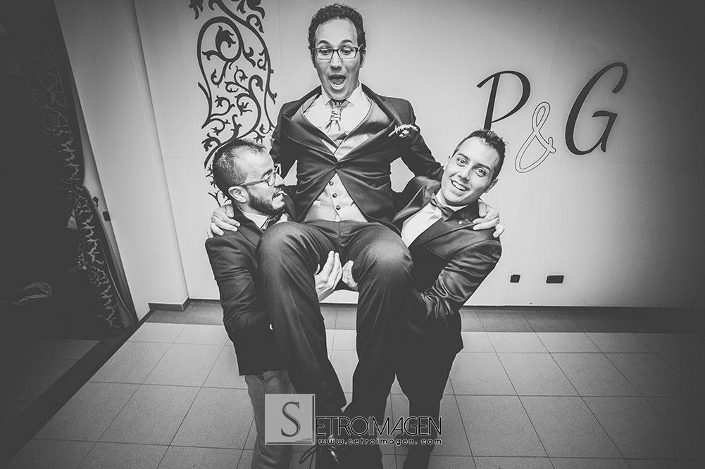 boda salones antonio_setroimagen_guzmanypatricia-094