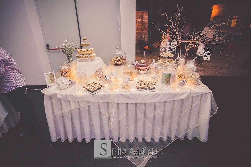 boda salones antonio_setroimagen_guzmanypatricia-096