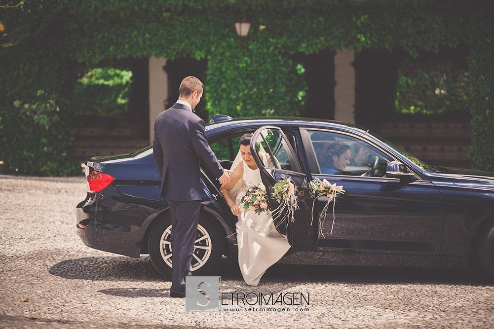 boda-en-cortijo-caballo-blanco_setroimagen_franyana_095