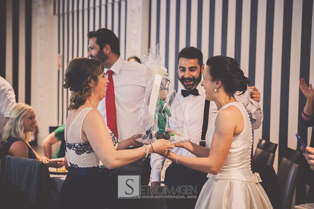 boda-en-cortijo-caballo-blanco_setroimagen_franyana_142