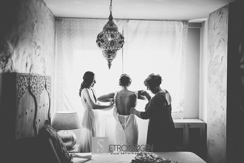 boda-finca-restaurante-vara_setroimagen_joseysandra_041