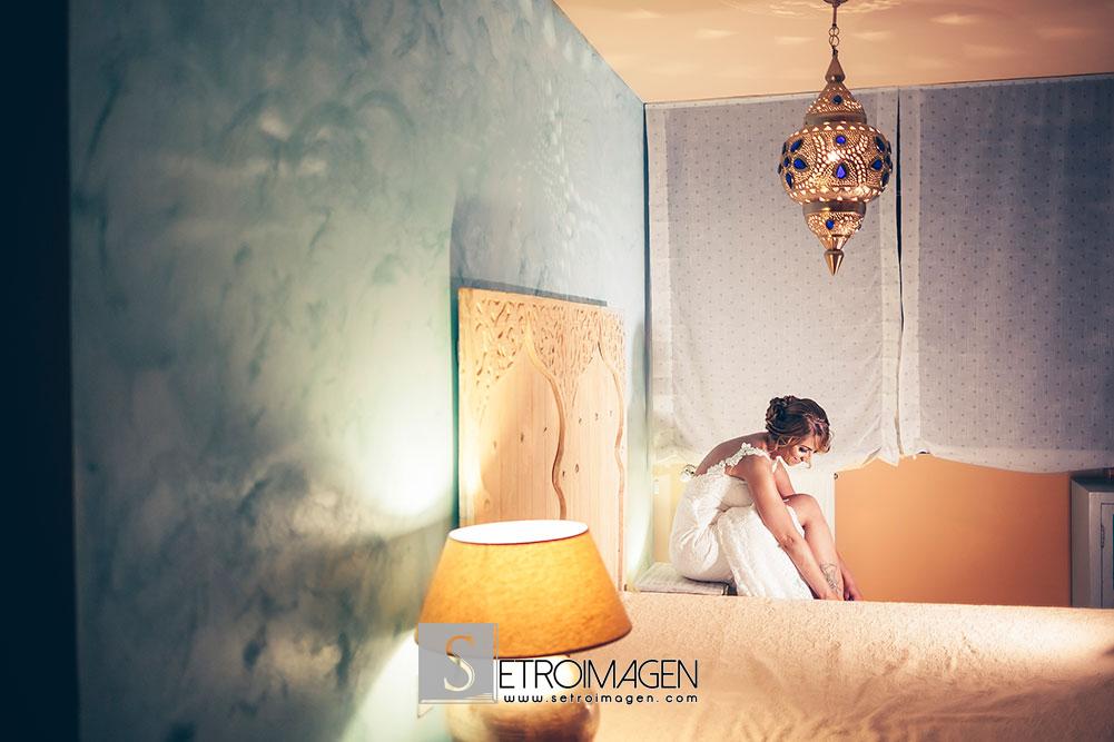 fotografo de bodas en illescas toledo