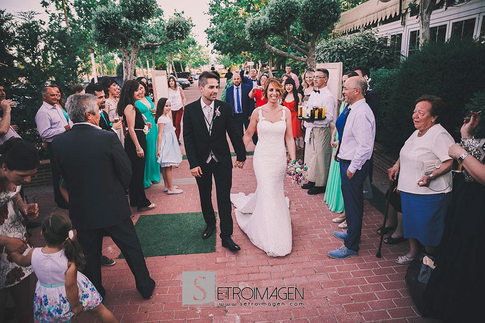 boda en finca-restaurante vara