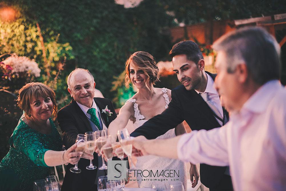 boda-finca-restaurante-vara_setroimagen_joseysandra_115
