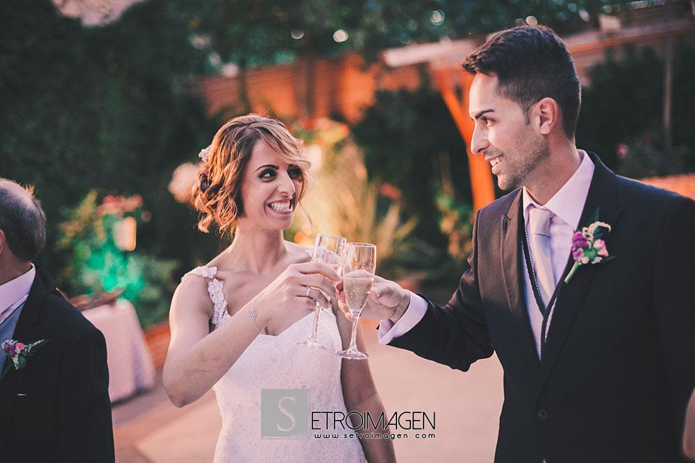 boda-finca-restaurante-vara_setroimagen_joseysandra_116