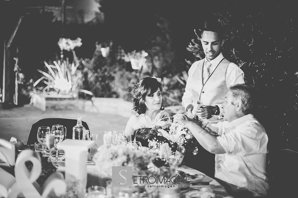 boda-finca-restaurante-vara_setroimagen_joseysandra_121