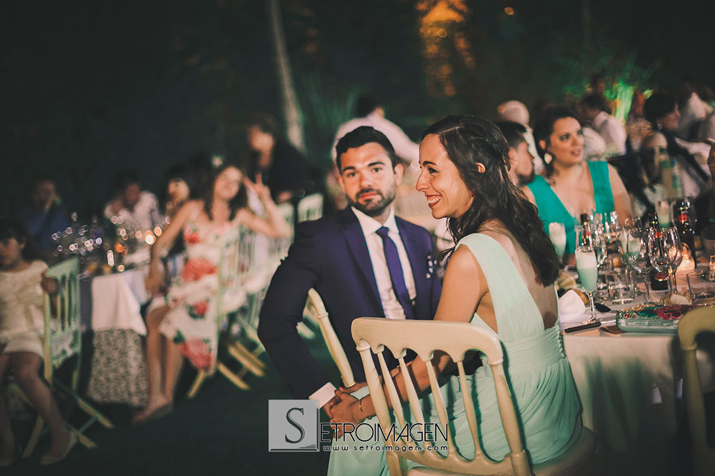 boda-finca-restaurante-vara_setroimagen_joseysandra_124