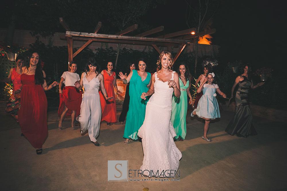 boda-finca-restaurante-vara_setroimagen_joseysandra_127