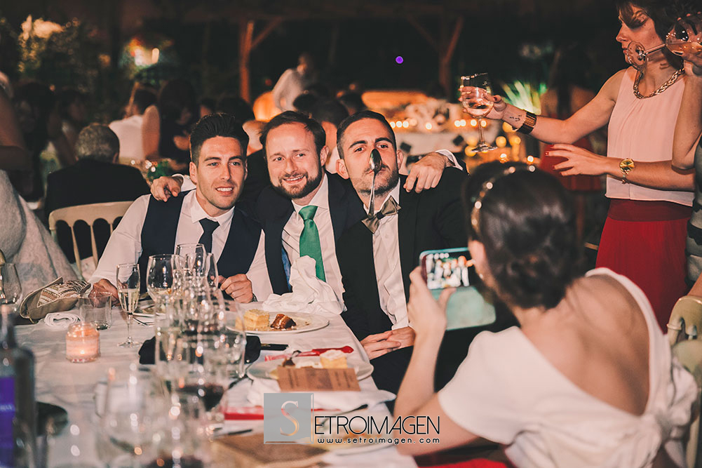 boda-finca-restaurante-vara_setroimagen_joseysandra_133