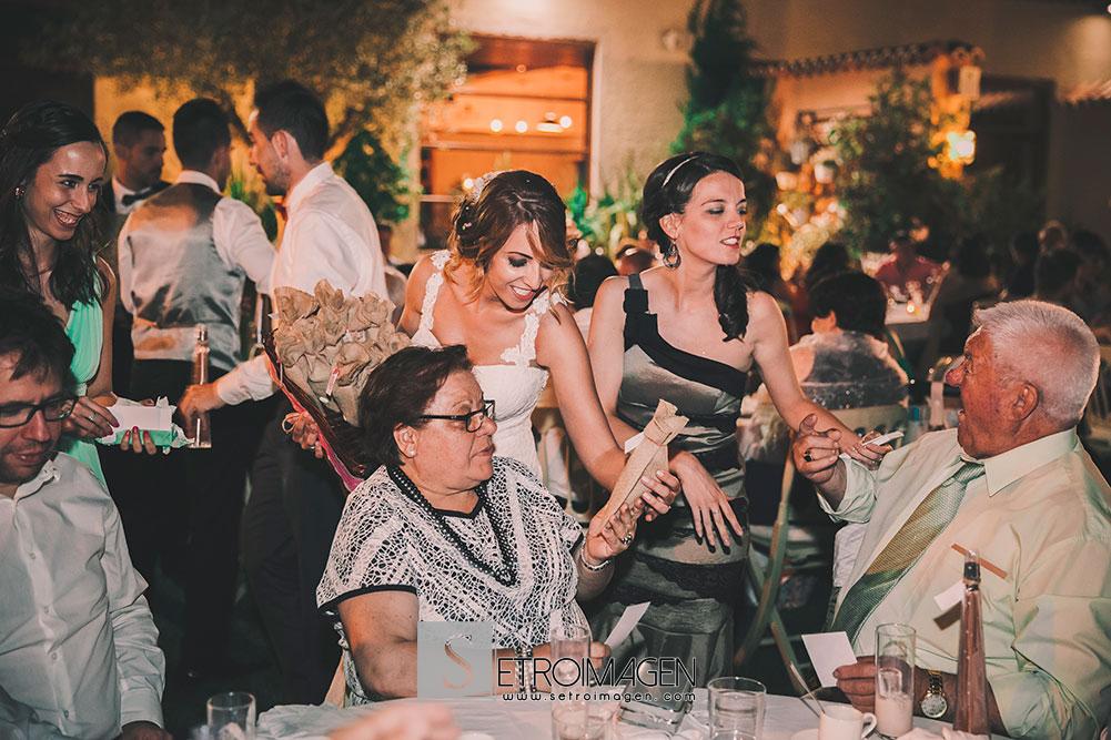 boda-finca-restaurante-vara_setroimagen_joseysandra_139