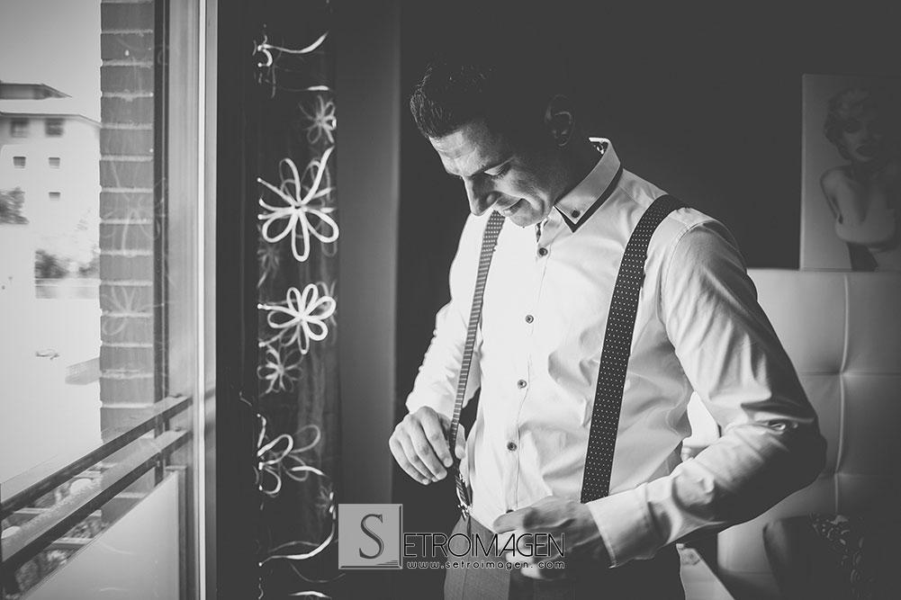 boda-prados-moros_setroimagen_davidycristina_007