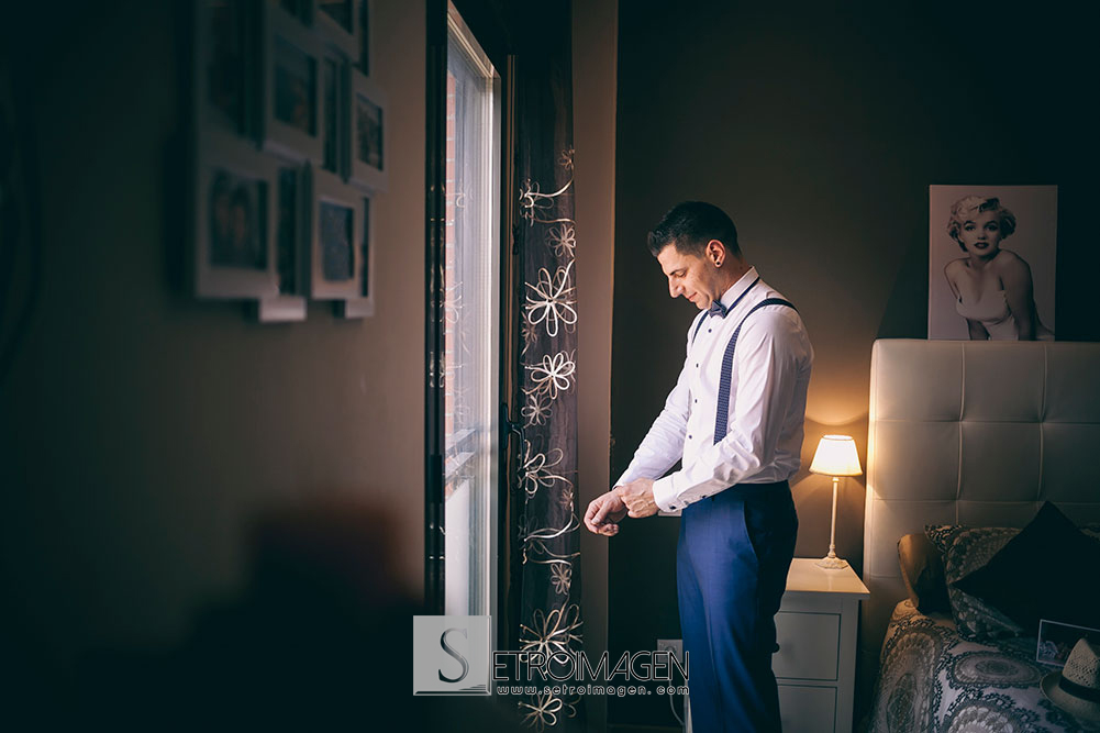 boda-prados-moros_setroimagen_davidycristina_012