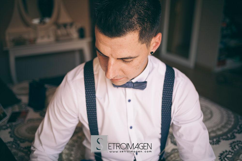 boda-prados-moros_setroimagen_davidycristina_018