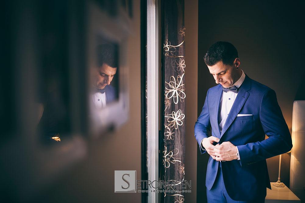 boda-prados-moros_setroimagen_davidycristina_023