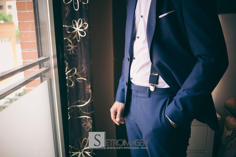 boda-prados-moros_setroimagen_davidycristina_024