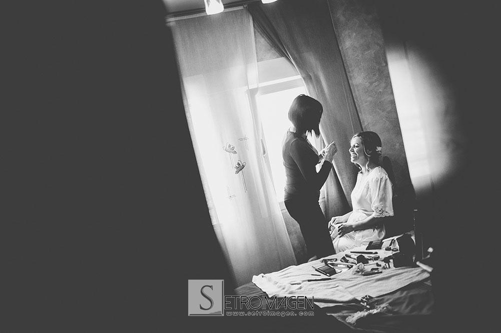 boda-prados-moros_setroimagen_davidycristina_032