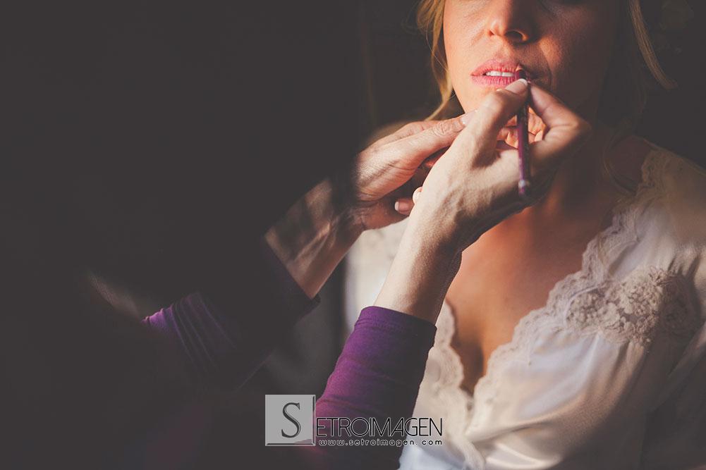 boda-prados-moros_setroimagen_davidycristina_033