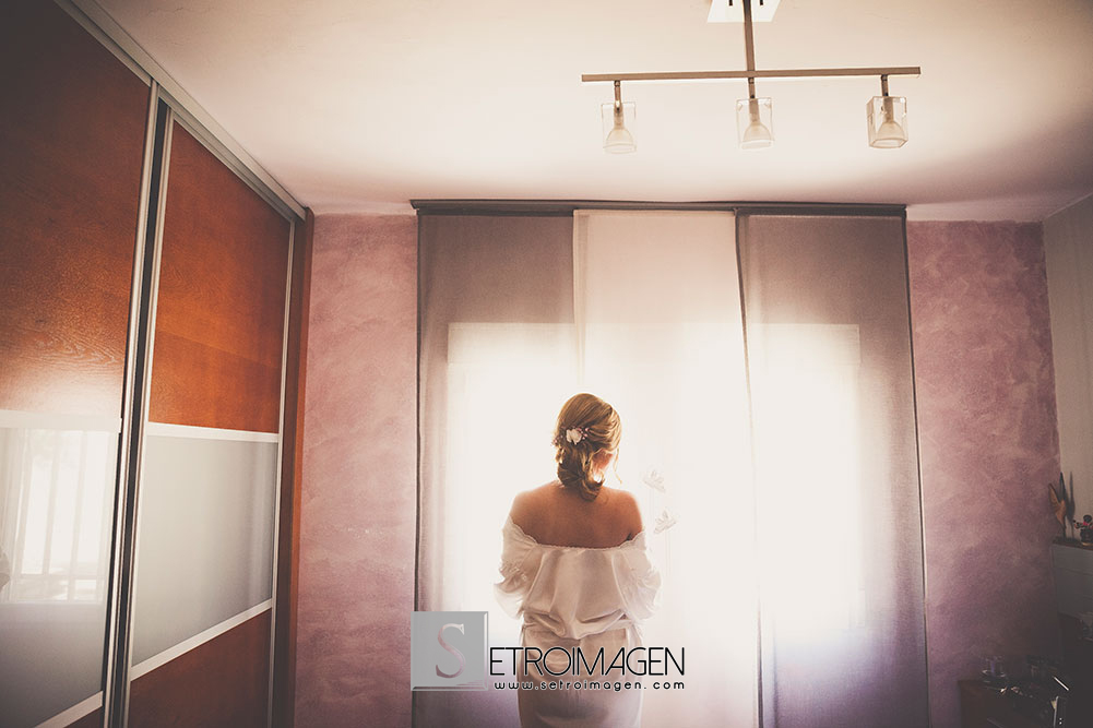 boda-prados-moros_setroimagen_davidycristina_035